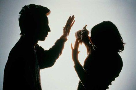 Un vecino de Caldes juzgado por agredir sexualmente dos veces a su esposa