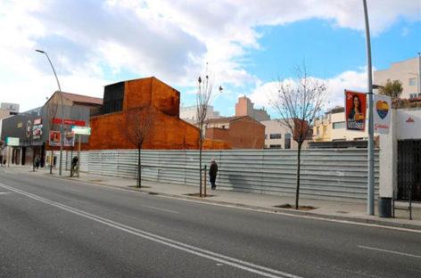 Las obras de la nueva Policlínica de Granollers se iniciarán a principios del 2018