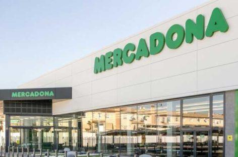 España deberá indemnizar a cinco cajeras de un Mercadona de Sant Celoni que fueron despedidas por robar en la tienda