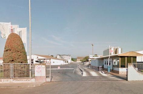La productora de grasas y harinas animales Sarval se marcha de Granollers a Arganda del Rey