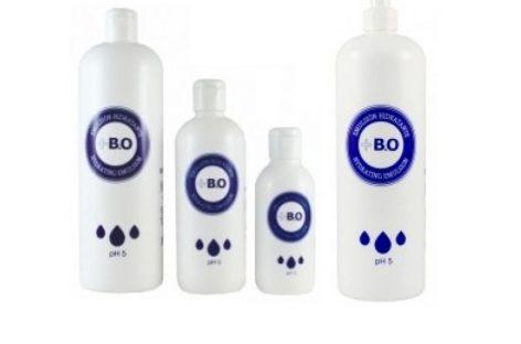 Inmovilizan lotes de un cosmético fabricado en Bigues i Riells al encontrar la presencia de una bacteria