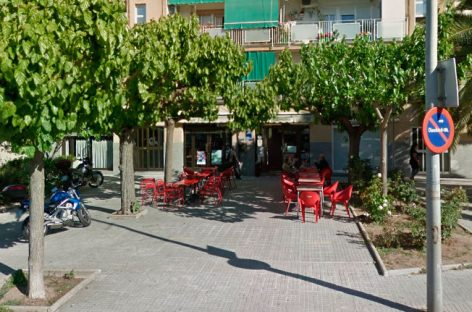 El bar Baudilio de Montornès reparte una bonoloto de 92.000 euros