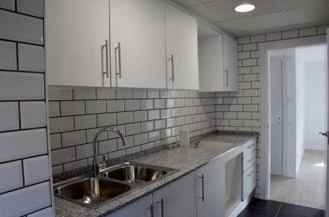Montornès alquilará cinco pisos municipales a precio muy reducido para jóvenes