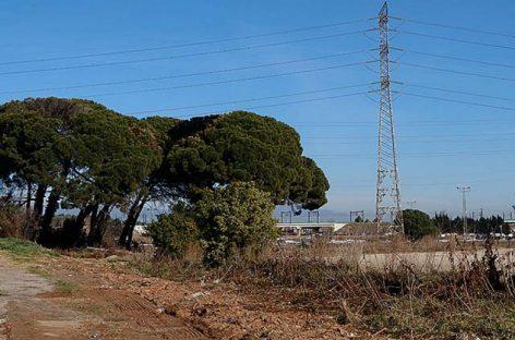El juez ordena prisión para el hombre que quemó vivo a su suegro entre La Llagosta y Santa Perpètua