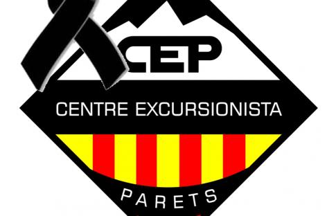 Un joven de 21 años de Parets fallece en Marruecos en un accidente mientras hacía escalada