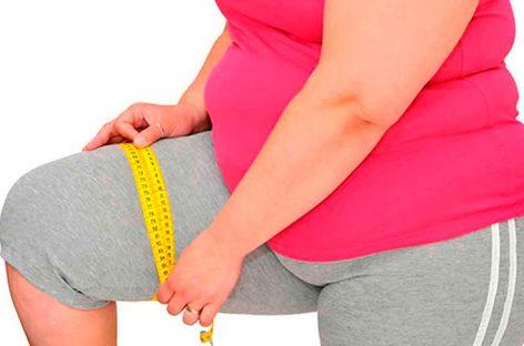 Se dispara el número de personas con obesidad mórbida en el Vallès Oriental