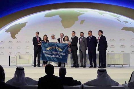El CZFB organizará la cumbre de Zonas Francas 2019 en Barcelona