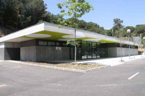Los alcaldes de la Vall de Tenes se quejan de la falta de profesionales en sus ambulatorios