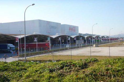 Coca-Cola invierte 16 millones de euros para producir nuevas bebidas en su planta de Martorelles