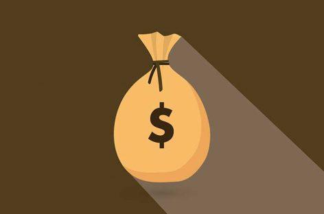 ¿Qué hacen o han hecho los millonarios más ricos del mundo?