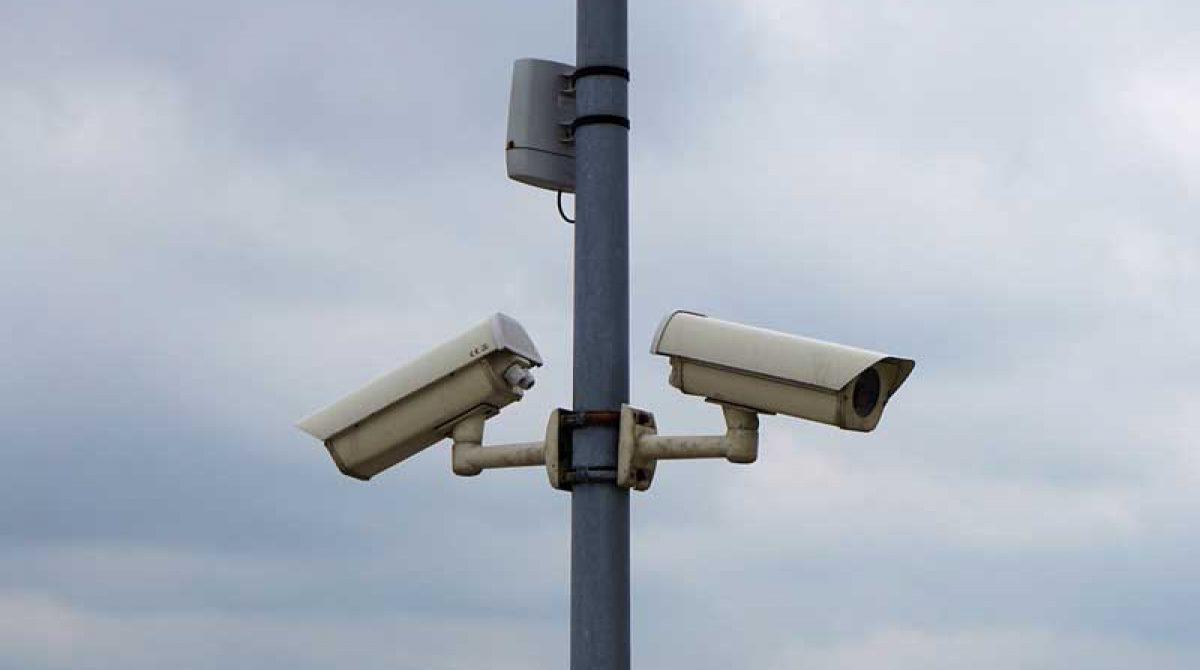Granollers instalará cámaras lectoras de matrículas en todas las entradas para evitar robos