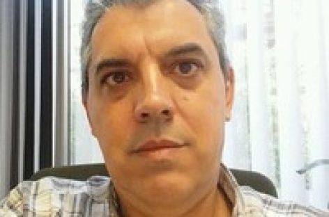 Pere Masó, nou director dels Serveis Territorials d'Ensenyament del Maresme-Vallès Oriental