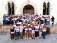 Una cinquantena d'alumnes de Granollers participen al Projecte Singular Junts de contacte amb el món laboral