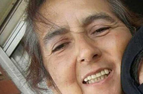 Localizada la mujer de 63 años desaparecida en Santa Perpètua de Mogoda