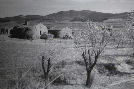 'Palou, temps enrere', nova exposició fotogràfica de l'Arxiu