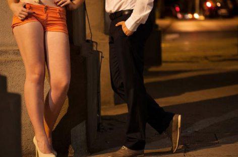 La Llagosta aprobará una ordenanza para sancionar a los clientes de los servicios de prostitución