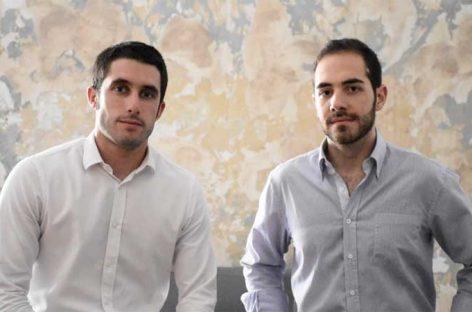 Dos emprendedores vallesanos  ganan un viaje a las empresas de Silicon Valley  tras quedar finalistas del programa Explorer de ámbito latinoamericano