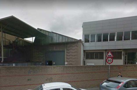 Acuerdo para el cierre de CAPRESA de La Llagosta y el traslado de personal y producción a Vitoria