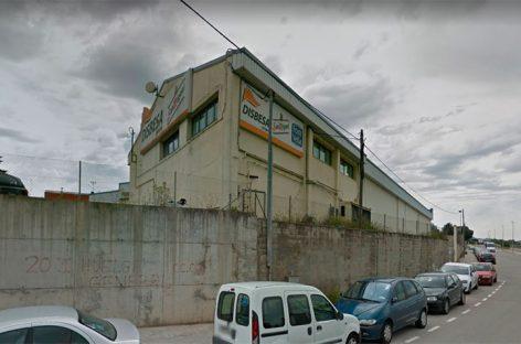 Comisiones Obreras denuncia que el trabajador fallecido en Lliçà de Vall sólo llevaba dos meses en la empresa