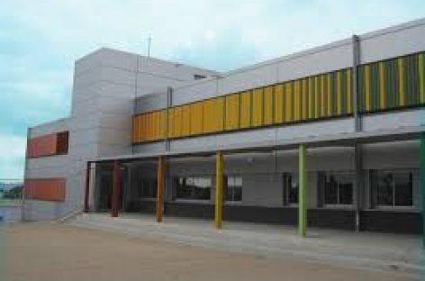 Escola Colors: d'AMPA a AFA