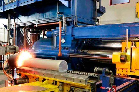 Una empresa asturiana compra Exal de Granollers para instalar su sede y punto de exportación a Europa