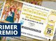 El Gordo de Navidad deja 1.200.000 euros en Granollers, Cardedeu y Sant Feliu de Codines