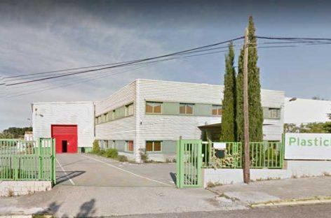 Plasticband de Granollers compra una empresa portuguesa para ser líder en ese país