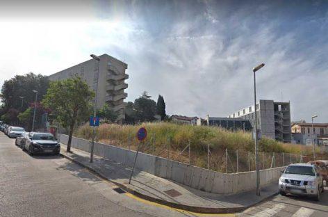 Granollers tendrá un centro de radioterapia junto al Hospital