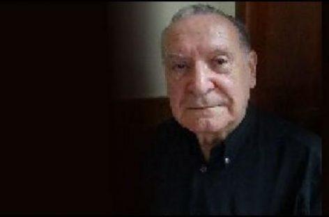 Acusan al ex-párroco de Martorelles por unos supuestos abusos sexuales en Francia hace 40 años