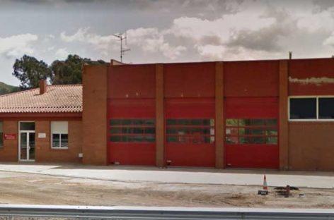 Todo el Baix Montseny se quedó el sábado sin un sólo bombero por falta de efectivos