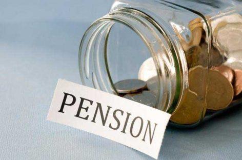 62.022 personas se benefician de la nueva mejora de la pensión de viudedad en Cataluña