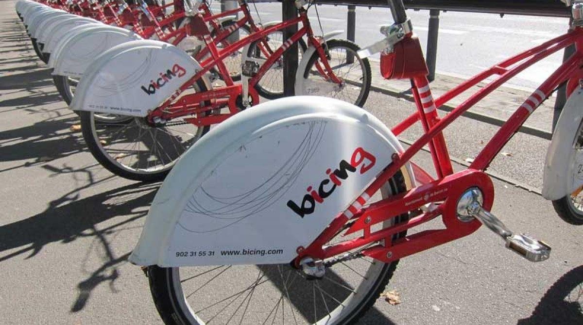 Montmeló y Montornès estarán conectados mediante un servicio de bicing