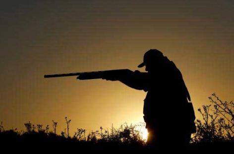 Un cazador de Ripollet herido accidentalmente de un disparo en una partida de caza en Sentmenat