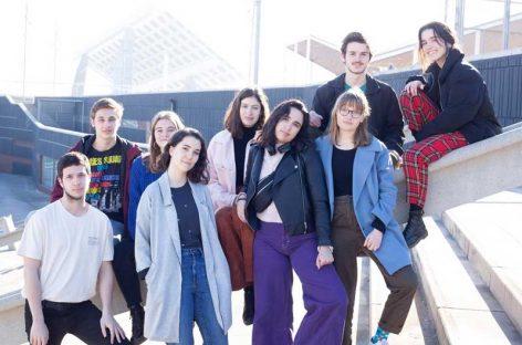 Buscan 15 jóvenes para hacer de figurantes en un cortometraje que se rodará en Vilanova del Vallès