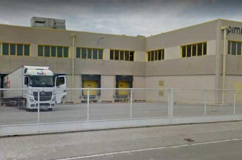 Pimkie presenta un ERE y despedirá 11 trabajadores en Montmeló