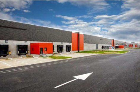 ID Logistics vende a la inglesa Segro su plataforma logística de Granollers