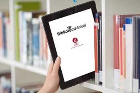 Las bibliotecas municipales del Vallès ya disponen de un servicio de préstamo de tablets