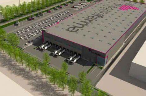 Fedefarma creará 200 empleos con la puesta en marcha de un nuevo centro logístico en Palau-Solità i Plegamans