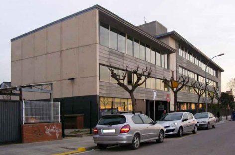 Archivada la denuncia del director del Institut Montmeló contra la directora de Serveis Territorials por haber abierto el centro el 1-O