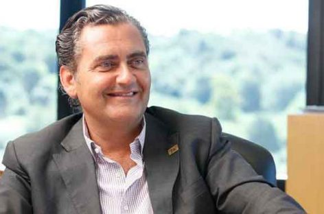 El empresario Pere Barrios obligado a dejar la presidencia de Pimec Vallès Oriental por su apoyo a una candidatura independentista