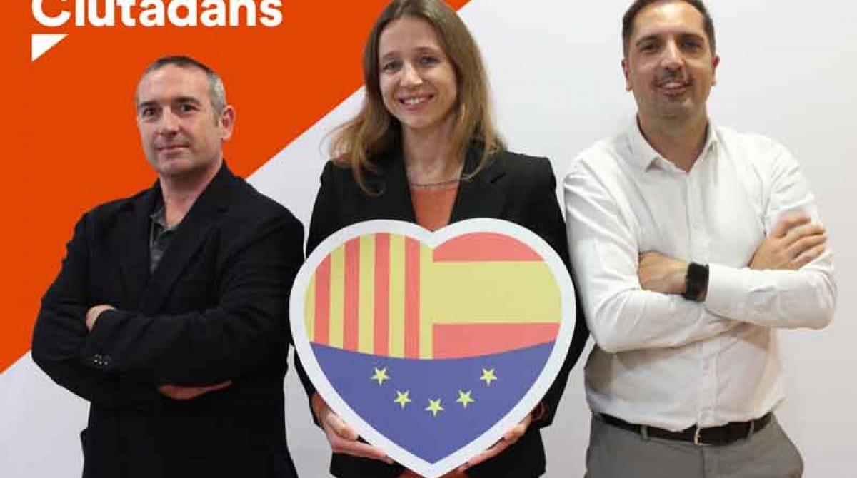 Carta: aclaraciones de la candidata de Ciutadans en la Roca
