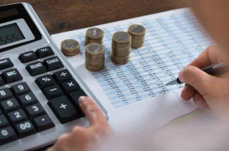 19 empresas vallesanas han presentado concurso de acreedores en marzo