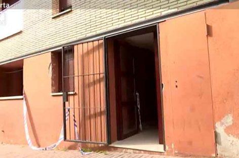 Los Mossos desalojan varios pisos ocupados ilegalmente en Montornès