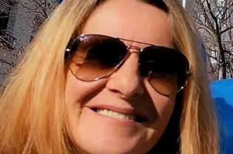 Montserrat Romano repetirá como candidata del PPC en Caldes de Montbui