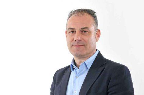 Ciutadans elige a Félix Pardo como candidato a la alcaldía de Bigues i Riells