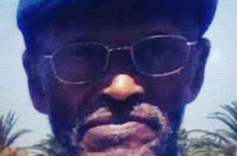 Buscan a un vecino de Martorelles desaparecido desde el miércoles