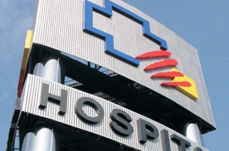 Un brote de sarampión aparece en el Vallès con 14 afectados en Rubí